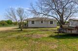 312 County Road 1590 - Photo 11