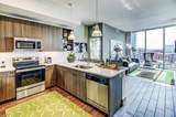 6000 Columbus Avenue - Photo 18
