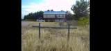 2230 Mountain View Drive - Photo 1
