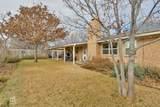 3225 Pheasant Drive - Photo 29