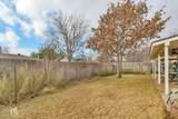 3225 Pheasant Drive - Photo 30