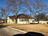 606 Elm Street - Photo 3