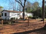 166 County Road 1421 - Photo 3
