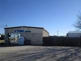 412 Preston Road - Photo 1