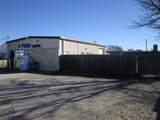 412 Preston Road - Photo 2