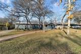 5801 Monterrey Drive - Photo 3