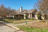 17546 Country Club Drive - Photo 1