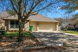 17546 Country Club Drive - Photo 30