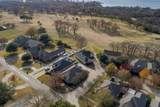 17546 Country Club Drive - Photo 31