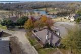 17546 Country Club Drive - Photo 33