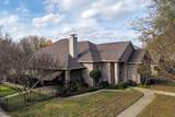 17546 Country Club Drive - Photo 34
