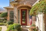 17546 Country Club Drive - Photo 4