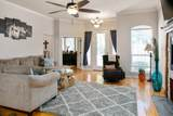 17546 Country Club Drive - Photo 8