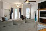 17546 Country Club Drive - Photo 9
