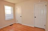 4008 Walnut Street - Photo 10