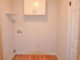 4008 Walnut Street - Photo 12