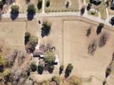 2301 Lakefront Shores Drive - Photo 28