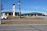 5464 Texoma Parkway - Photo 2