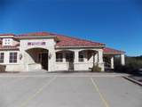 1205 Medical Plaza Court - Photo 1