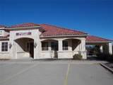 1205 Medical Plaza Court - Photo 2