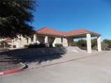 1205 Medical Plaza Court - Photo 3
