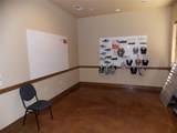 1205 Medical Plaza Court - Photo 5