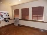 1205 Medical Plaza Court - Photo 6