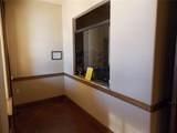 1205 Medical Plaza Court - Photo 7