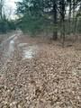 10 AC County Road 3625 - Photo 16