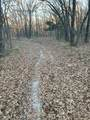 10 AC County Road 3625 - Photo 4