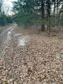 10 AC County Road 3625 - Photo 6