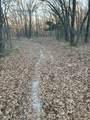 10 AC County Road 3625 - Photo 8