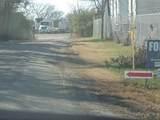 3632 Cedardale Road - Photo 10