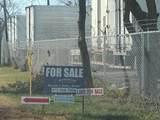 3632 Cedardale Road - Photo 11
