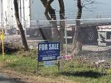 3632 Cedardale Road - Photo 12
