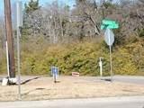 3632 Cedardale Road - Photo 2