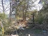 3632 Cedardale Road - Photo 5
