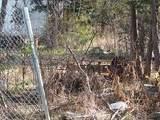 3632 Cedardale Road - Photo 6