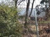 3632 Cedardale Road - Photo 7