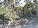 3632 Cedardale Road - Photo 8