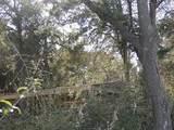 3632 Cedardale Road - Photo 9