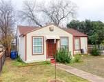 2903 Clarendon Drive - Photo 1
