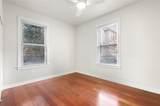 2608 Thomas Avenue - Photo 3
