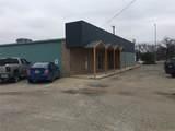 1101 Austin Avenue - Photo 13