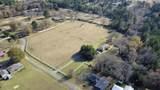 11620 Thousand Pines Circle - Photo 3