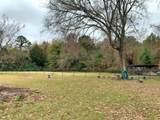 11620 Thousand Pines Circle - Photo 32