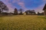 1153 Swiney Hiett Road - Photo 34