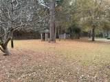 16989 Shadow Wood Drive - Photo 16