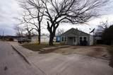 3111 Fernwood Avenue - Photo 1