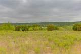 TBD Lot 11 Buffalo Ridge R - Photo 15